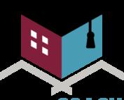 HomeCoach logo